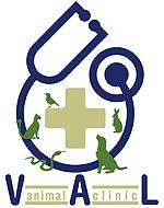 ヴァル動物病院